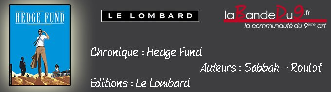 Bandeau de l'article Hedge Fund T04