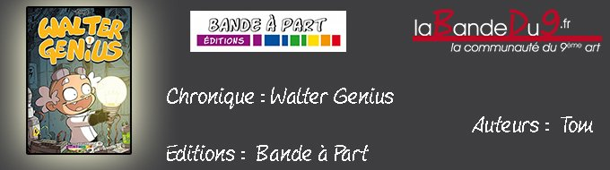 Bandeau de l'article Walter Genius