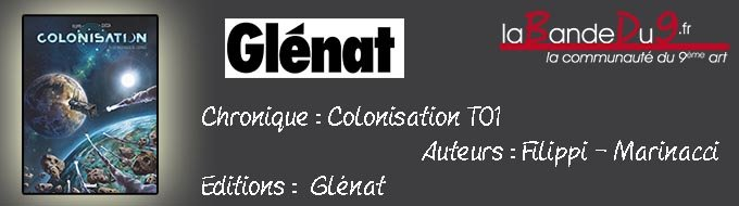 Bandeau de l'article Colonisation T01