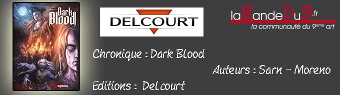 Bandeau de l'article Dark Blood