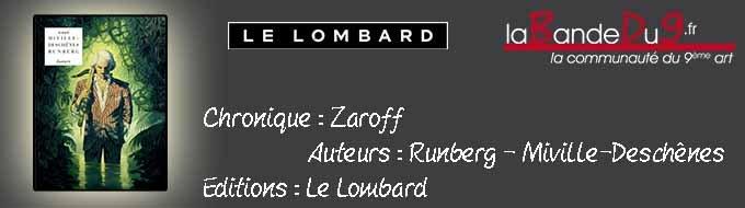 Bandeau de l'article ZAROFF