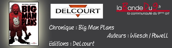 Bandeau de l'article Big Man Plans