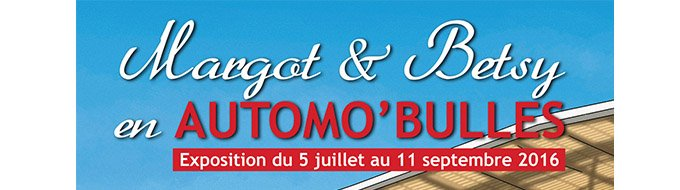 Bandeau de l'article La Fiat 500 du tome 4 de Margot