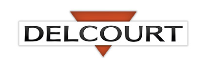 Logo de Thierry Gioux - Fred Duval & Delcourt