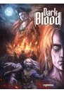 image de Dark Blood par Marc Moreno