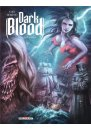 image de Dark Blood T2 par Marc Moreno