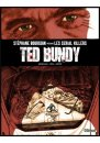 image de Ted Bundy en pied couleur