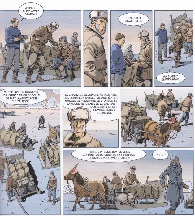 Sept Macchabées par LABANDEDU9 - La bande du 9 : la communauté du ...